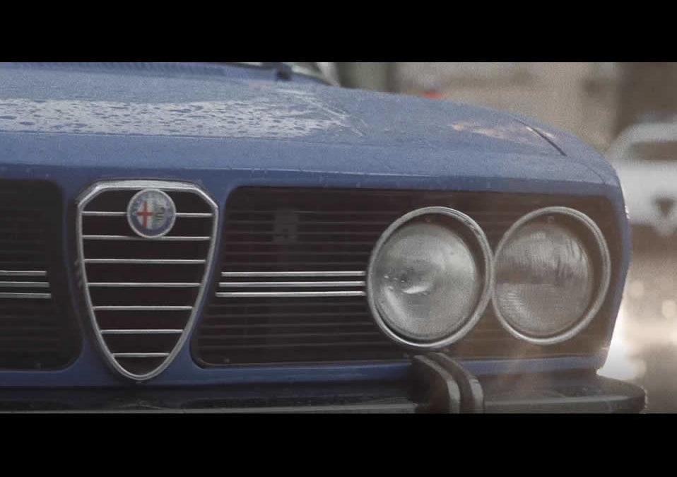 Biscioni Salone Auto Torino 2018